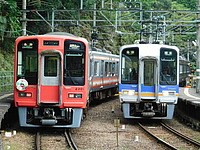 tree, train, transport, outdoor, track, land vehicle, vehicle, railroad, rail, station, traveling, city