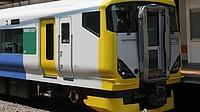 land vehicle, transport, vehicle, train, wheel, public transport