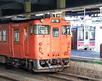 train, track, building, land vehicle, transport, vehicle, outdoor, station, railroad, orange