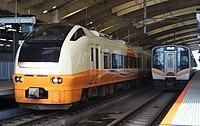 train, track, platform, station, transport, land vehicle, vehicle, railroad, rail, ceiling, public transport, railway, rolling stock, train station, pulling, passenger car