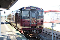 train, track, transport, railroad, platform, station, outdoor, land vehicle, rail, locomotive, vehicle, pulling