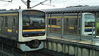 train, track, transport, outdoor, land vehicle, vehicle, rail, platform, station, public transport, stopped, railroad