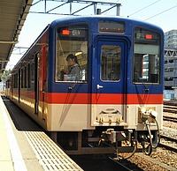 train, track, transport, platform, station, outdoor, railroad, rail, land vehicle, vehicle, pulling, stopped, traveling