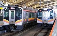 train, building, track, transport, platform, station, land vehicle, vehicle, railroad, rail, public transport, pulling