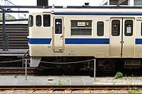 train, rail, land vehicle, vehicle, transport, station, rolling stock, public transport, passenger, railroad