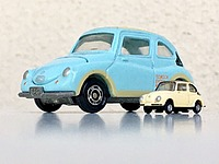land vehicle, vehicle, wheel, car, transport, tire, miniature