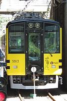 transport, land vehicle, outdoor, vehicle, train