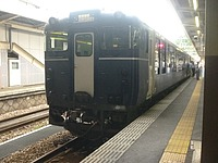 train, platform, station, track, transport, railroad, rail, subway, vehicle, land vehicle, stopped, pulling
