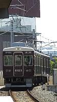 train, land vehicle, transport, vehicle, military vehicle, station, tram