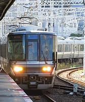 building, track, outdoor, transport, land vehicle, vehicle, train, rail, railroad