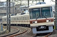 transport, track, outdoor, land vehicle, railroad, vehicle, rail, train, station, rolling stock, traveling