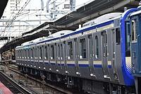 train, track, transport, outdoor, railroad, rail, land vehicle, vehicle, station, railway, rolling stock, public transport
