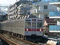 train, outdoor, track, transport, rail, vehicle, land vehicle, station, locomotive, traveling, railroad