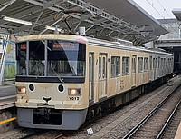 train, track, transport, land vehicle, vehicle, rail, railroad