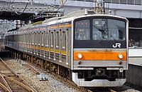 transport, outdoor, train, track, land vehicle, vehicle, railroad, rail