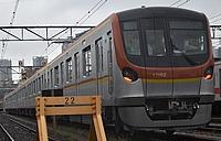 sky, outdoor, transport, land vehicle, vehicle, rail, railroad, station, train