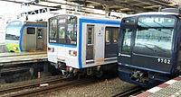 outdoor, land vehicle, transport, vehicle, station, railroad, public transport, train, rolling stock, rail
