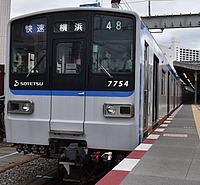 train, outdoor, transport, land vehicle, vehicle, platform, railroad, rail, station, public transport, rolling stock