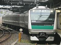 train, land vehicle, vehicle, outdoor, railroad, station, transport, wheel