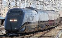 train, track, rail, outdoor, transport, locomotive, land vehicle, vehicle, station, railway, passenger, rolling stock, traveling, railroad