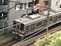 train, track, vehicle, transport, land vehicle, railroad, traveling