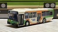 land vehicle, vehicle, text, transport