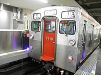 train, station, platform, land vehicle, indoor, vehicle, transport, subway, public transport, steel, silver