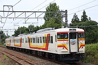 sky, train, outdoor, track, rail, transport, land vehicle, vehicle, station, traveling, railroad, day, several
