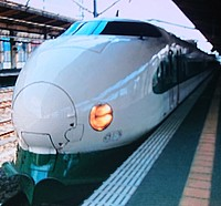 train, track, vehicle, land vehicle, platform, station, transport, bullet train, car, high-speed rail, railway
