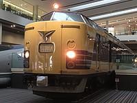 train, track, land vehicle, transport, platform, vehicle, railroad, station, rail, public transport, rolling stock, railway, pulling