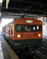 train, track, platform, transport, station, railroad, land vehicle, rail, vehicle, pulling, rolling stock, railway, public transport, traveling