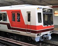 train, track, transport, vehicle, land vehicle, white, railroad, rolling stock, platform, public transport, traveling
