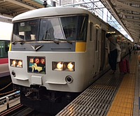 train, track, transport, platform, station, railroad, land vehicle, vehicle, rail, pulling, traveling