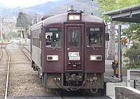 outdoor, track, transport, land vehicle, vehicle, train, station, traveling, locomotive, railroad, engine
