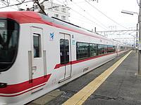 train, track, outdoor, transport, platform, station, vehicle, land vehicle, public transport, railroad, rolling stock, passenger car, railway, rail, traveling, day