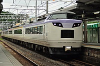 train, track, transport, rail, land vehicle, platform, vehicle, station, railway, rolling stock, public transport, pulling, traveling, railroad
