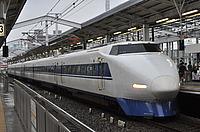 train, track, transport, rail, vehicle, land vehicle, station, platform, passenger, railway, rolling stock, public transport, passenger car, pulling, railroad, several