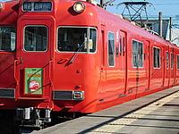 transport, outdoor, land vehicle, red, vehicle, train, railroad, rail, station, locomotive, traveling, engine