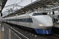 train, track, rail, platform, station, transport, land vehicle, vehicle, railway, rolling stock, passenger, public transport, locomotive, pulling, railroad