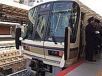 train, land vehicle, vehicle, transport
