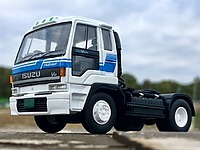 outdoor, truck, road, land vehicle, wheel, vehicle, auto part, transport, tire, trailer