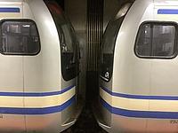 transport, train, station, platform, pulling