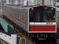 train, track, transport, outdoor, vehicle, land vehicle, rail, locomotive, station, city, traveling, railroad, several
