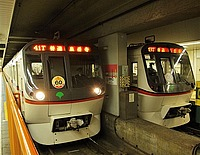 ceiling, land vehicle, indoor, transport, station, vehicle, platform, public transport, subway, train
