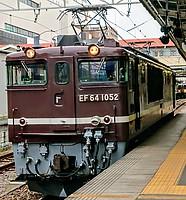 transport, train, railroad, land vehicle, rail, vehicle, locomotive, station