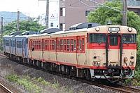 train, track, transport, outdoor, rail, land vehicle, vehicle, locomotive, traveling, engine, railroad, day