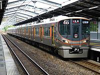 train, track, transport, station, platform, rail, land vehicle, vehicle, railway, pulling, rolling stock, traveling, railroad, silver