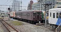 train, transport, track, outdoor, sky, rail, land vehicle, vehicle, locomotive, station, city, traveling, railroad, day