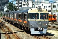 building, train, track, outdoor, transport, rail, land vehicle, vehicle, station, locomotive, traveling, railroad