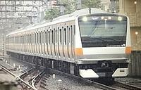 railroad, land vehicle, transport, vehicle, station, train, outdoor, rail